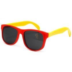 Gafas De Sol Basic España