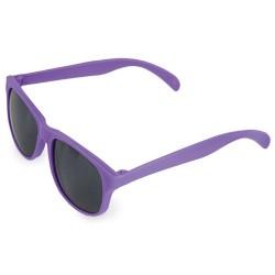 Gafas De Sol Basic Lilas