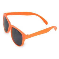 Gafas De Sol Basic Naranjas