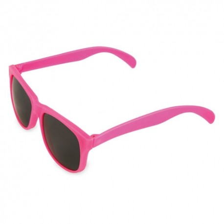 Gafas De Sol Basic Rosas