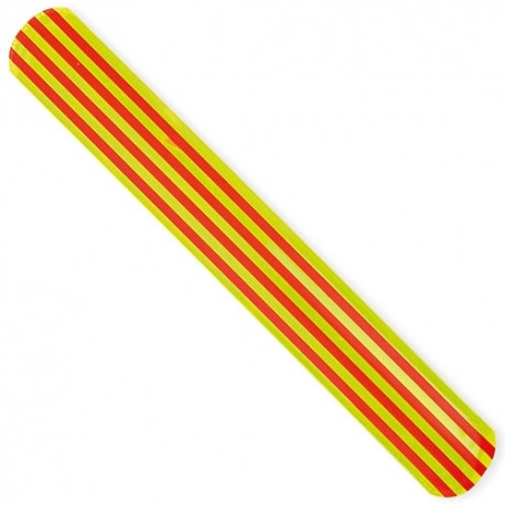 Pulsera Automatica Reflex Cataluña