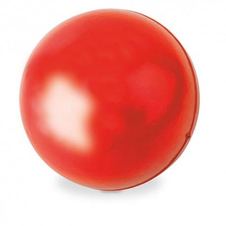 Pelota Antiestres Rojo