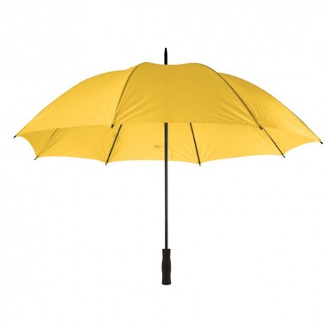 Paraguas Antiventisca Am