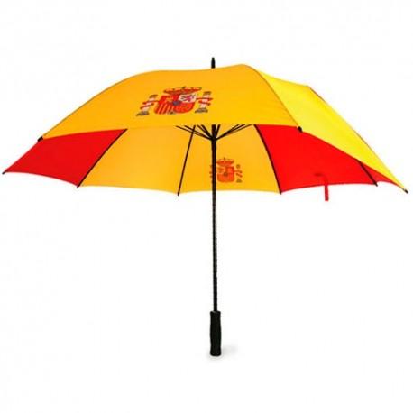 Paraguas Antiventisca España