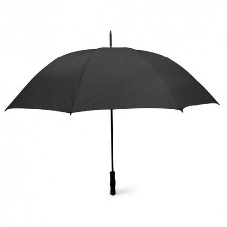 Paraguas Antiventisca Negro