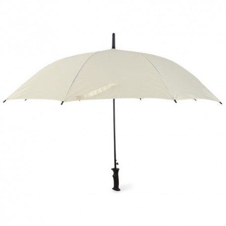 Paraguas Automatico Blanco