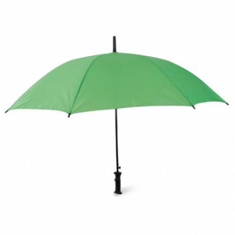 Paraguas Automatico Pistacho