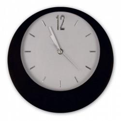 Reloj De Pared Redondo Ne