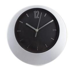 Reloj De Pared Redondo Pt