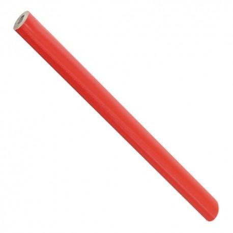 Lapiz Carpintero Rojo