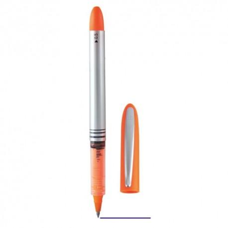 Roller Naranja