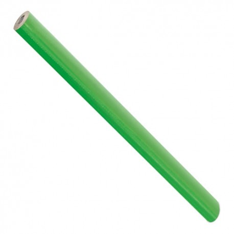 Lapiz Carpintero Verde