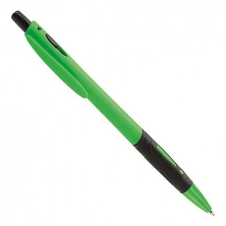 Boligrafo Profesional Verde