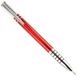 Portaminas Electro Rojo