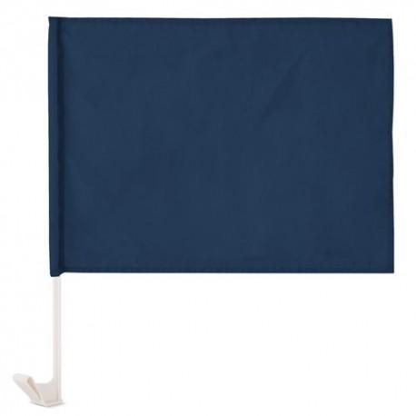Bandera Coche Marino