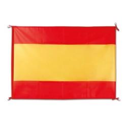 Bandera Fiesta España