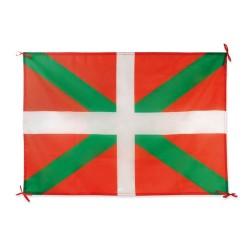 Bandera Fiesta Pais Vasco