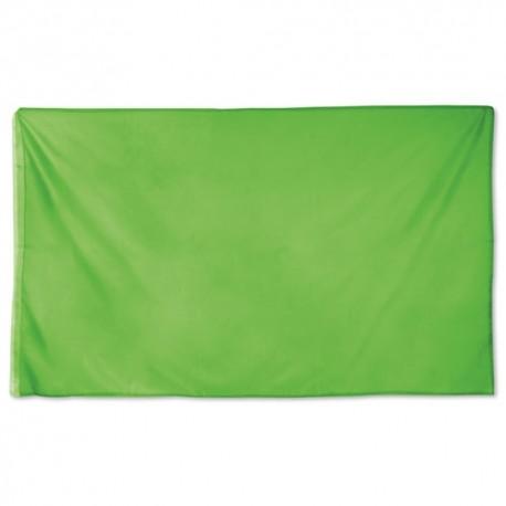 Bandera Pistacho