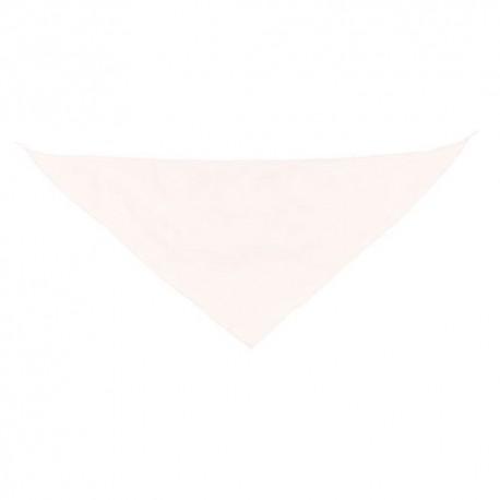 Pañoleta Triangular Bl