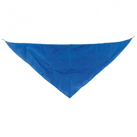 Pañoleta Triangular Ry