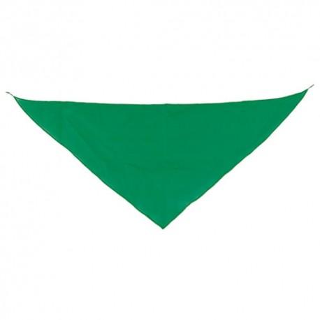 Pañoleta Triangular Ve