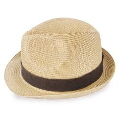 Sombrero Chicago Cl