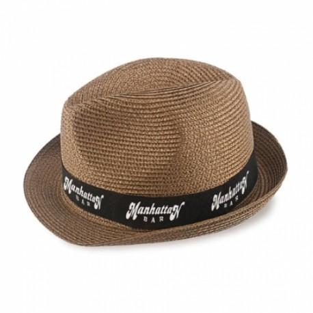 Sombrero Chicago Mr
