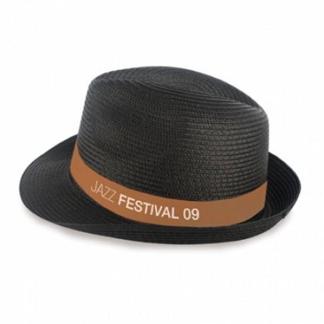 Sombrero Chicago Ne