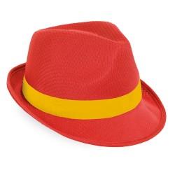 Sombrero Premium España