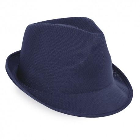 Sombrero Premium Marino