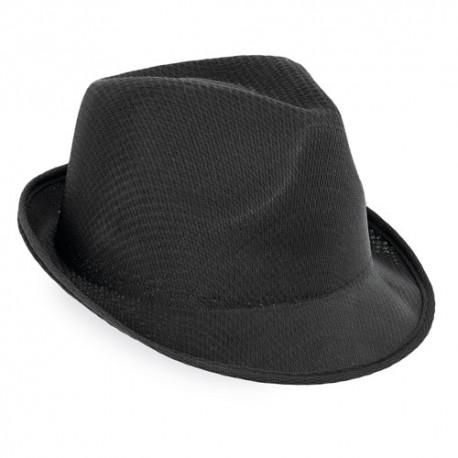 Sombrero Premium Negro