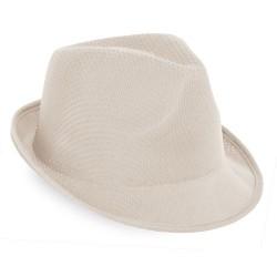 Sombrero Premium Piedra