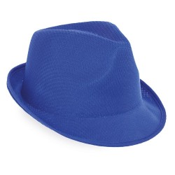 Sombrero Premium Royal