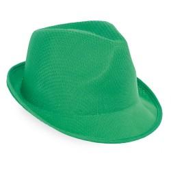 Sombrero Premium Verde