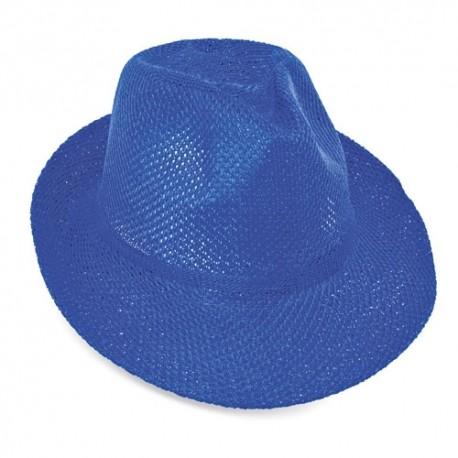 Sombrero De Ala Ancha Royal