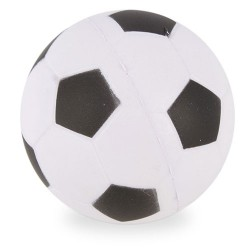 Pelota De Futbol Antiestres