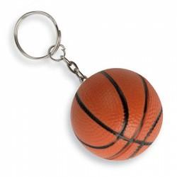 Llavero Deportivo Baloncesto
