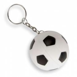 Llavero Deportivo Futbol