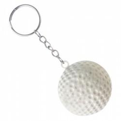 Llavero Deportivo Golf