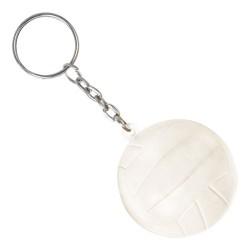 Llavero Deportivo Voleibol