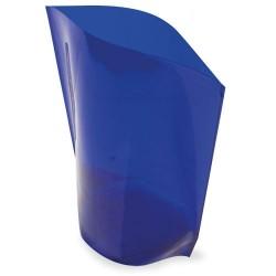Cubitera Milesime Azul