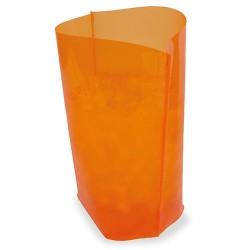 Cubitera Milesime Naranja