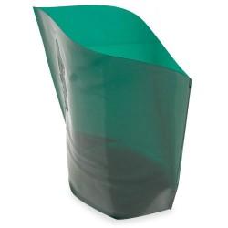 Cubitera Milesime Verde