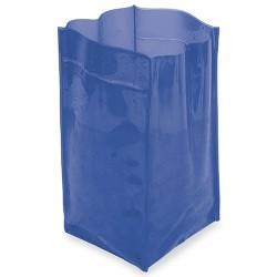 Cubitera Cubo Azul