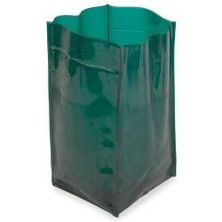 Cubitera Cubo Verde