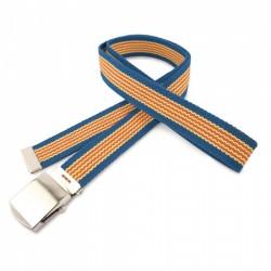 Cinturon Bandera Catalana Ma