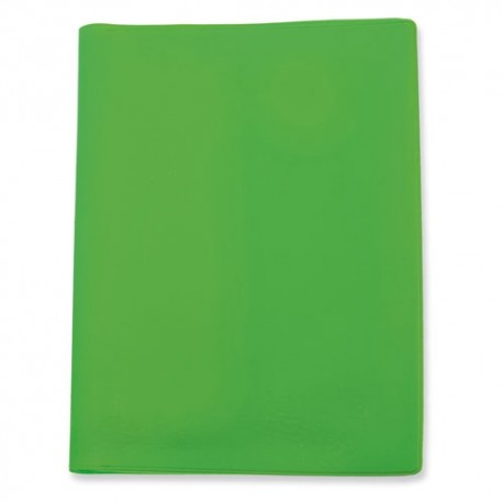 Portarecetas Cronicos Verde