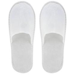 Zapatillas Non Woven (Par) Bl