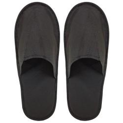 Zapatillas Non Woven (Par) Ne