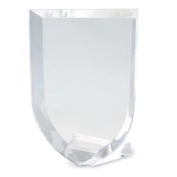 Cristal Forma Metopa